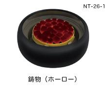 FUJI NT-26-1型
